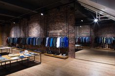 superfuture :: supernews :: vancouver: haven store relocation
