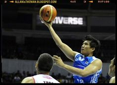 Tim Cone confident James Yap, Marqus Blakely will overcome struggles | http://www.allanistheman.com/2013/08/Tim-Cone-confident-James-Yap-will-overcome-struggles.html