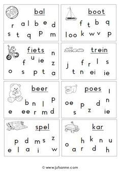 Preschool Learning Activities, Preschool Worksheets, Toddler Preschool, Kids Learning, Worksheets For Grade 3, Home Schooling, Kids Education, Pre School, Homeschool