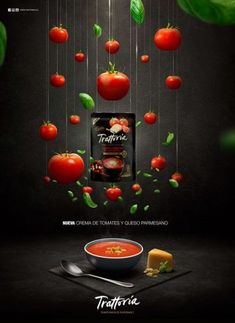 Sport Food Packaging Design 35 IdeasBest Picture For Advertising Design logo For Your TasteYou are looking for something, and it is going to tell you exactly what you are looking for, and you didn't find that picture. Food Design, Menue Design, Food Graphic Design, Food Poster Design, Creative Poster Design, Ads Creative, Creative Posters, Web Design, Graphic Design Trends