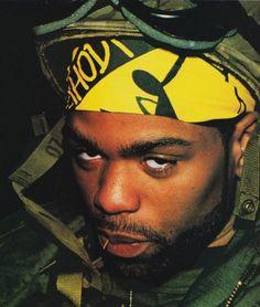 blazed and confused 90s Hip Hop, Hip Hop And R&b, Hip Hop Rap, Method Man Redman, Selfies, Hip Hop Classics, Ghostface Killah, Arte Hip Hop, Wu Tang Clan