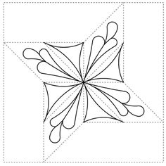 Sampler Feather 120 - Click Image to Close