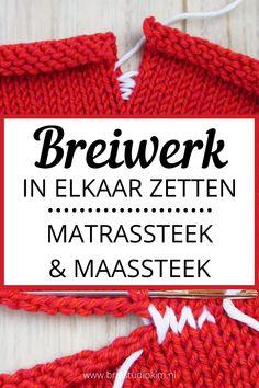 Easy Knitting, Knitting Stitches, Knitting Patterns, Jacket Pattern, Handicraft, Stitch Patterns, Knit Crochet, Knitwear, Cross Stitch