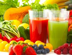 Deliciosos licuados para bajar de peso, estar en forma y mantenerse saludable; encuentra la mejor opción para ti.