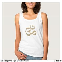 123749da4a866 Custom Pilates Tank Tops Womens
