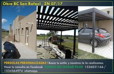 How Does Pergola Work San Rafael, Outdoor Structures, Home, Wood