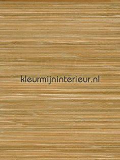 Magnifiek 7 beste afbeeldingen van bamboe behang - Wall cladding, Wallpaper #LK96
