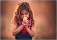 {Las Vegas Child Photographer   Kingman AZ Photographer} Springtime Beauty
