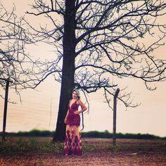 vestido de festa #longos #partydress #fotopessoal  Foto: Adiele Luzni photographer