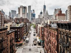 2780581453b 20 Fantastic Things to do in NYC This Week New York City Travel, New York