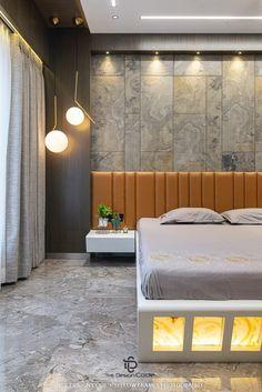 900 Bed Back Ideas In 2021 Bedroom Design Bedroom Interior Bed Design