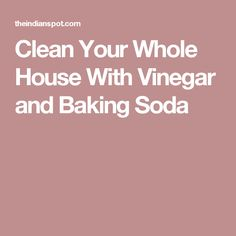 How to Clean Mirrors and Faucets Clorox Chicken pot pies