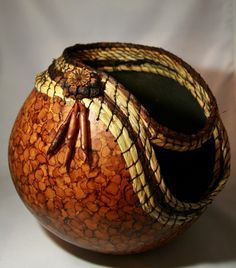 The Gourd Art Festival - The world's largest festival of gourds! Description from pinterest.com. I searched for this on bing.com/images