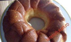 Blat de tort Dukan Diet, Bagel, Doughnut, Deserts, Bread, Brot, Postres, Baking, Breads