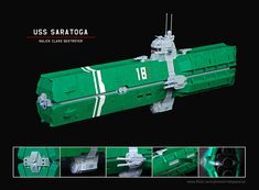 Destroyers in Space Lego Spaceship, Spaceship Design, Stargate, Starship Concept, Space Engineers, Lego Ship, Concept Ships, Concept Art, Lego Mechs
