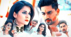 Aids In Africa, Zain Imam, My Way, Couple, Couples