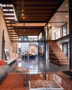 Nora Schneider Interior Design