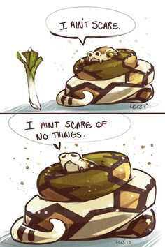 Sandaconda ain't scared of nothing, Pokemon Mew, Pokemon Comics, Pokemon Funny, Pokemon Fan Art, Pokemon Stuff, Cute Animal Memes, Cute Funny Animals, Cute Animal Drawings, Cute Drawings