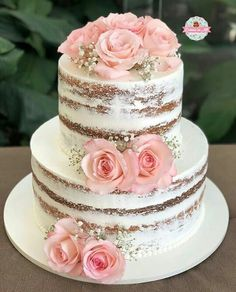 wedding cakes ombre Wedding cakes, you got to attempt the quite helpful suggestions number 9045722451 today. Fondant Wedding Cakes, Wedding Cake Rustic, Wedding Cake Designs, Shower Cakes, Beautiful Cakes, Eat Cake, Cupcake Cakes, Cup Cakes, Bridal Shower