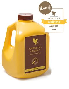 Shop - Forever Living Europe C9 - FIT1 - FIT2