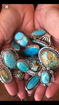 Statement Jewelry, Boho Jewelry, Antique Jewelry, Silver Jewelry, Vintage Jewelry, Jewelry Accessories, Fashion Jewelry, Jewelry Design, Silver Ring
