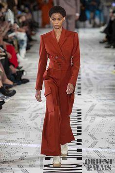 f1f1a9cee399 Stella Mccartney Fall-winter 2019-2020 - Ready-to-Wear