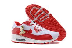 the best attitude 0586a 8cfed Buy Nike Air Max 90 Men Shoes World Cup England National Team from Reliable Nike  Air Max 90 Men Shoes World Cup England National Team suppliers.