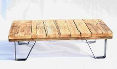 367737209_3_644x461_stolik-kawowy-lawa-stol-drewniany-metalowe-nogi-metalowych-nogach-stoly-i-krzesla