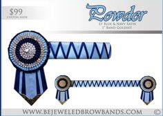 Horse Stuff, Pony, Horses, Club, Board, Pony Horse, Ponies, Horse, Planks