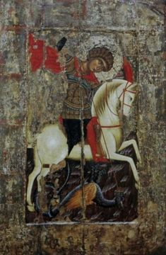 Michael Gabriel, Pray Always, Orthodox Christianity, Archangel Michael, Orthodox Icons, Religious Art, Illustration, Painting, Party