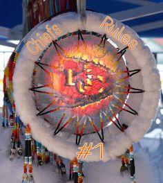 Chiefs #1