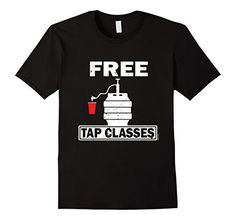 Men's Free Tap Classes Beer-Keg Small Black i-Create https://www.amazon.com/dp/B01NAYS8Y5/ref=cm_sw_r_pi_dp_x_lIrLyb9JMFE2W