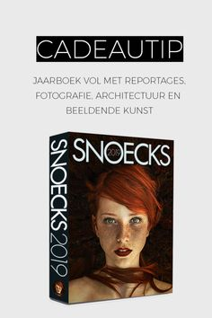 Snoecks yearbook full of reports, photography, architecture and visual arts - Snoecks - Kunst Graffiti, Fantasy Kunst, Anime Kunst, Movie Posters, Photography, Visual Arts, Board, Elementary Art, Abstract Art