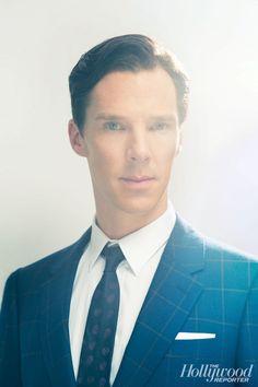 'Sherlock' Star
