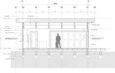 Wollongong Extension_technicart