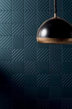 Marca Corona is a project based on structures or rather a collection of projects that suggests a new manner of interpreting a collection of ceramic tiles so that these can be matched with other materials. Small Bathroom Tiles, Bathroom Flooring, Bathroom Ideas, Neutral Bathroom, Shower Bathroom, Bathroom Closet, Bathroom Plants, Modern Bathrooms, Bathroom Wall