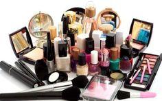 Produtos de beleza que podem fazer mal a saúde - #produtosdebeleza #alerta #consumoconsciente