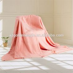 2017 Newest Luxury Elegant Bamboo Tv Throw , Find Complete Details about 2017 Newest Luxury Elegant Bamboo Tv Throw,Elegant Tv Stand,Pure Bamboo Bamboo Classic Throw from Throw Supplier or Manufacturer-Xuzhou Golden Eagle Silk Home Textile Factory Classic Throws, Home Textile, Bamboo, Textiles, Pure Products, Blanket, Elegant, Luxury, My Style