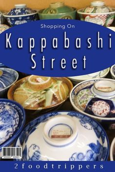 Shopping on Kappabashi Street   Kappabashi Dori   Kappabashi Street Tokyo   Tokyo   Japan     Tokyo Japan   Japanese Knives   Japanese Chef Knife   Chopsticks   Japanese Ceramics   Tokyo Souvenirs   Tokyo Shopping   #Tokyo #TokyoTravel #Japan #Kappabashi #KappabashiStreet