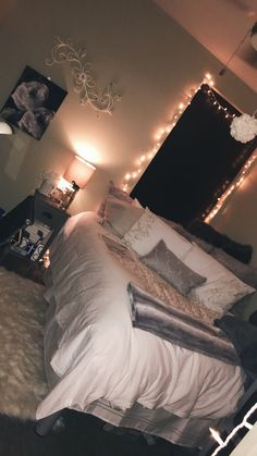 Tumblr Dorm Room #teengirlbedroomideastumblr