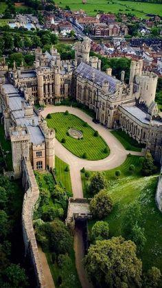 Os 10 reinos foram unificados a 30 anos após uma nova geração ter pac… #fantasia # Fantasia # amreading # books # wattpad