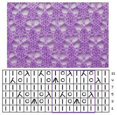 0b2a193374765b4913ae126894ff9110.jpg (346×341)