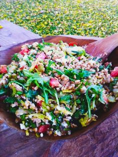 farro soup summer farro salad buttermilk farro salad farro and ...