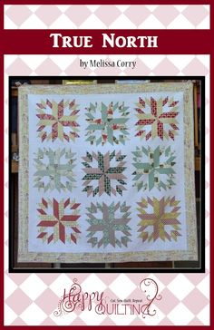 Happy Quilting: Kitchen Stitches Apron and Giveaway!!