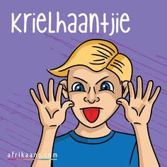 Kombinasie 3 - Afrikaans.com Frame Relay, Catechism, Afrikaans, No Equipment Workout, The Twenties