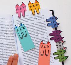 Найдите ту самую для своей любимой книги :)