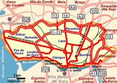 ramalde no porto portugal - Pesquisa Google
