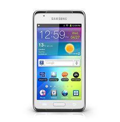 Samsung announces Galaxy S WiFi 4.2