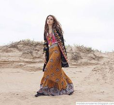 143 Mejores Skirt En Fashion Dress Invierno Imágenes Faldas De qZwFxRg6rq