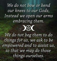 SpiritAcademy is here to help you learn more about Wiccan & Witchcraft. We also have a Chatroom,Shop,Forum & So much more! Stop in & see what Magick lies ahead. Wiccan Witch, Wiccan Spells, Wiccan Beliefs, Wiccan Rituals, Hoodoo Spells, Magick Book, Moon Spells, Magic Spells, Baby Witch